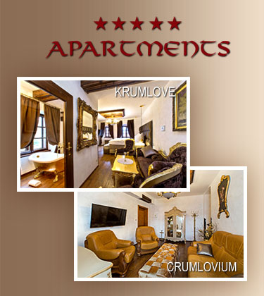 Discount 10% when you Order Accommodation Here